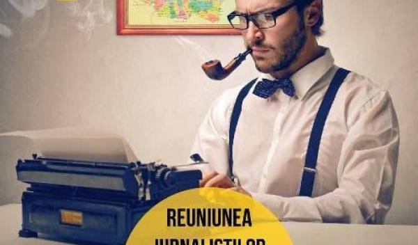 Reuniunea_jurnalistilor_din_Romania_si_Republica_Moldova