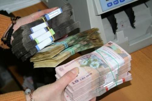 bani_3