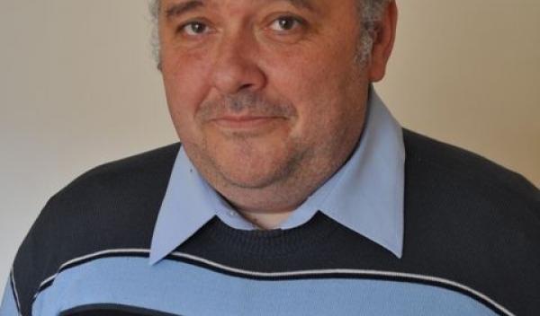 Silviu Padurariu