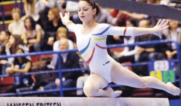 Europenele_de_gimnastica