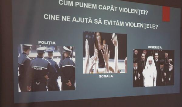 Scoala Gimnaziala Broscauti_02