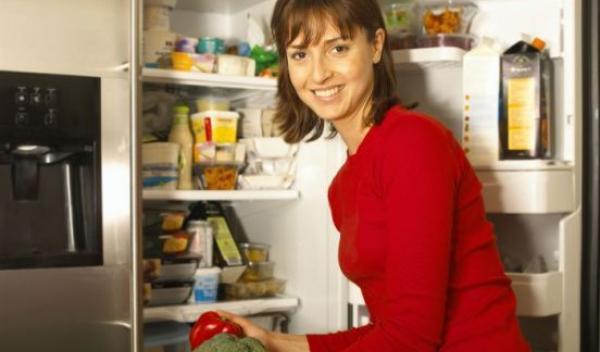 folosesti-corect-frigiderul