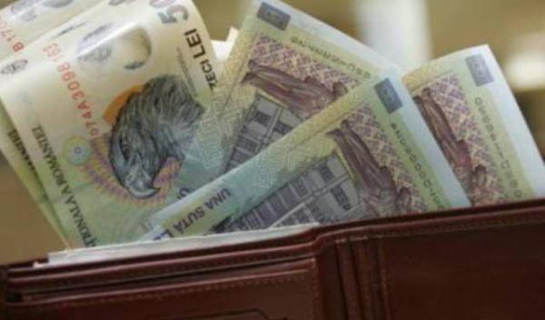 salariile-bugetarilor