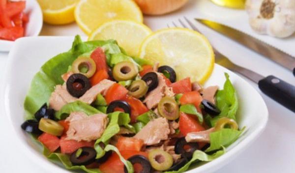 salata-de-ton