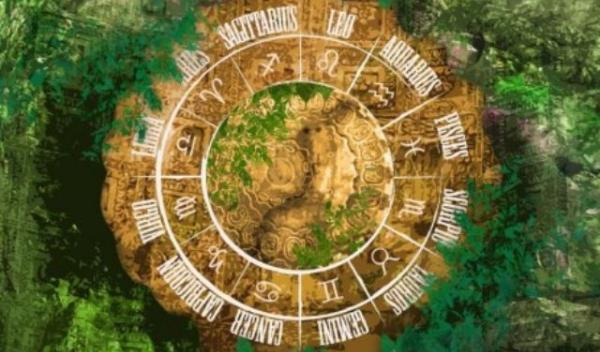 horoscopul+saptamanii