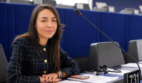 Claudia Țapardel