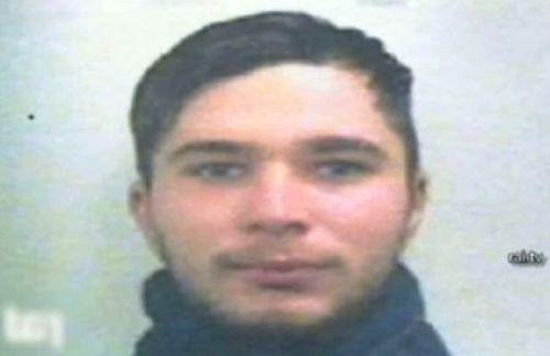 Un botoșănean a fost arestat în Grecia după ce a comis o crimă în Italia