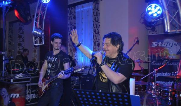 Concert PACT la Dorohoi_53