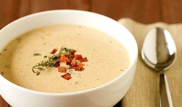 supa-crema-de-cartofi