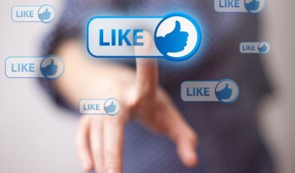 like-urile-de-pe-facebook