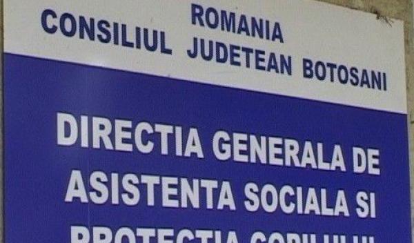 DGASPC_Botosani