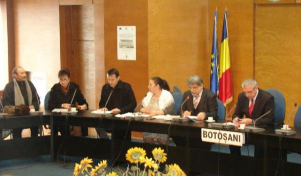 Guvernul a alocat în premieră buget propriu strategiei pentru romi