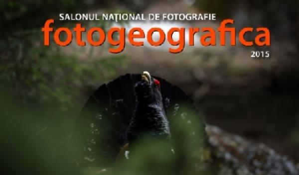 fotogeografica 2015