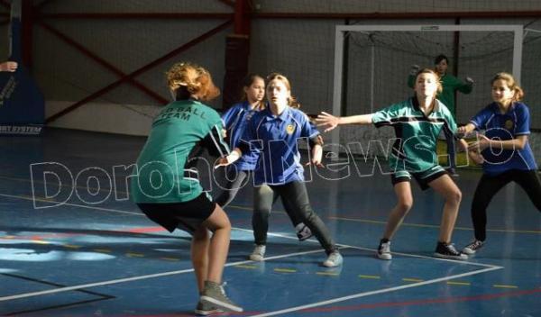 ONSS handbal gimnaziu Dorohoi_11