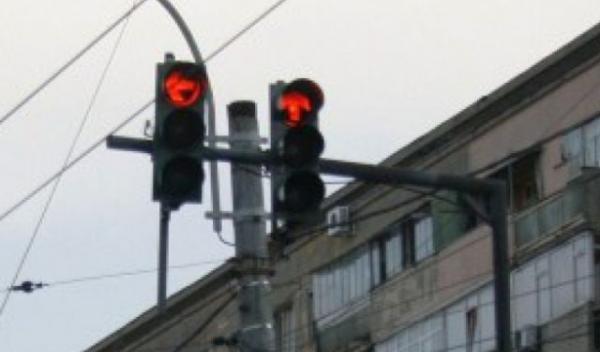 semafor_rosu
