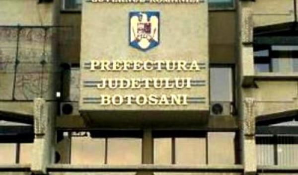 Prefectura_Botosani
