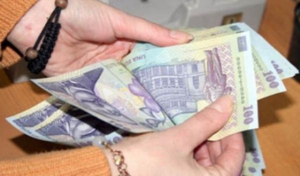 Veste bună pentru bugetari