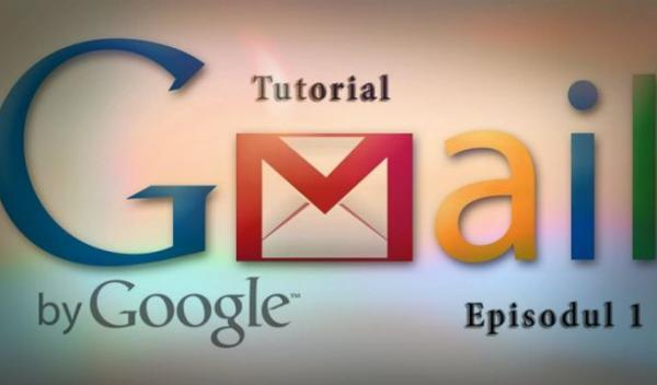 Folosești Gmail în fiecare zi