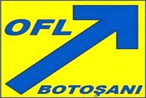 OFL Botosani