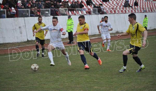 FCM Dorohoi - CF Braila_14