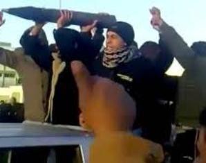razboi-civil-libia