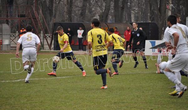 FCM Dorohoi - CF Braila_42