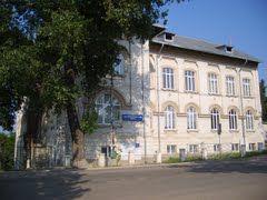 Alexandru Vlahuţă Şendriceni