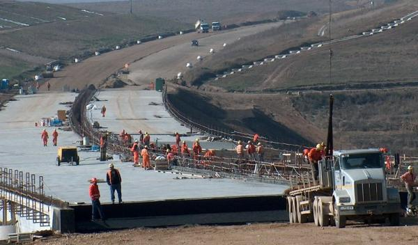 autostrada-constructie