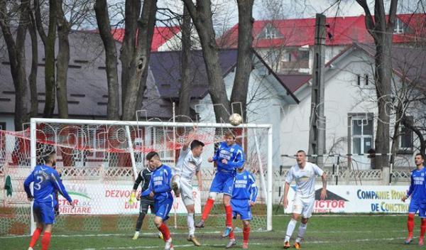 FCM Dorohoi - ACS Berceni_57
