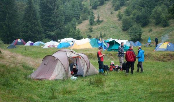 Festivalul de Turism și Ecologie