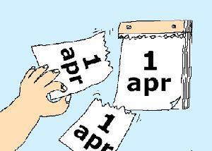 pacaleli-de-1-aprilie